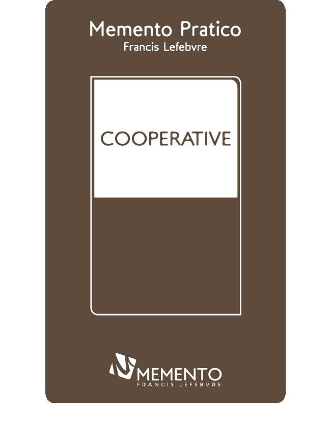 Memento Cooperative