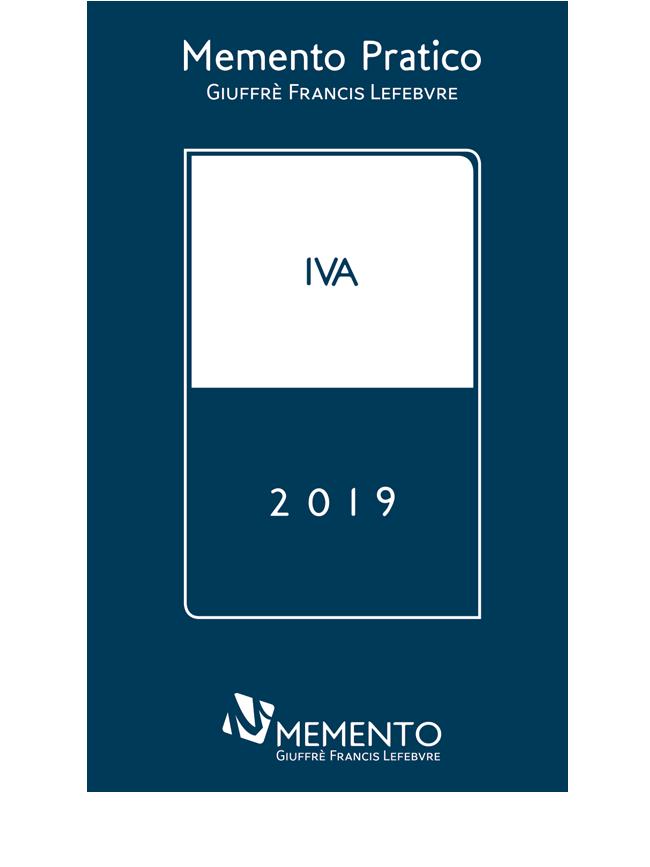 Memento IVA